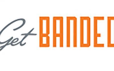 Banded Educator Panel: Educators Helping Educators Week 4