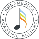 Academic Alliance