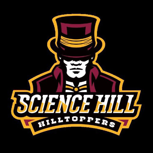 science-hill-toppers_500x500