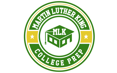 MLK College Prep High School
