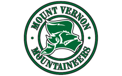 Mount Vernon R5 High School