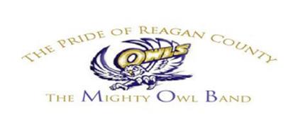 reagan_county_logo