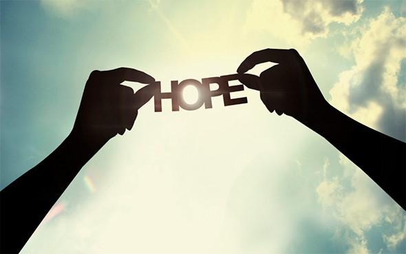 #54. Hope