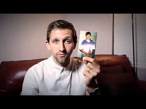 "Where It All Began–Andrew Dost, ""Fun"""