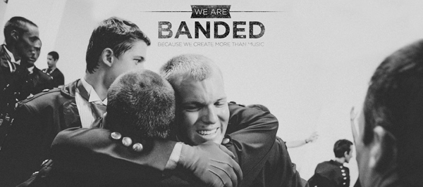 Are You Banded?