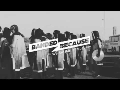 Banded Story WGI– Blue Knights 2014