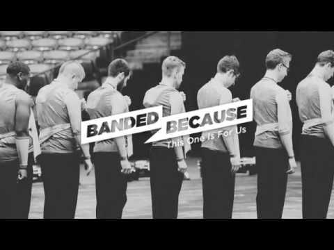 Banded Story–WGI 2014 NorthCoast Academy