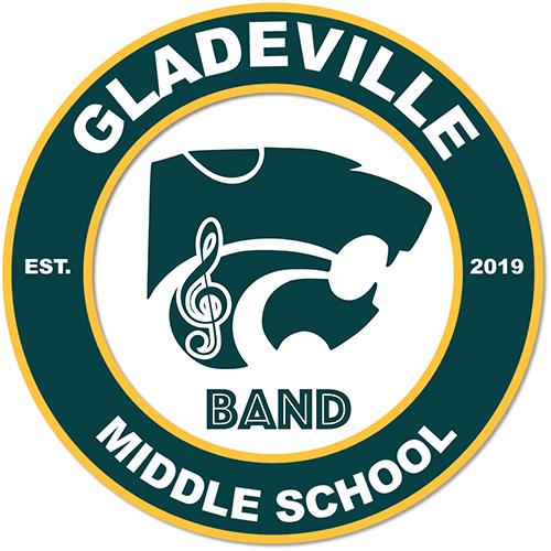 gladeville_band_logo