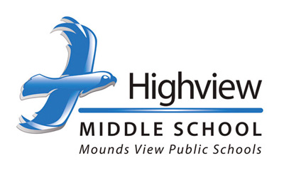 Highview Middle School