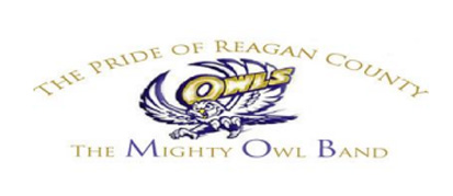 reagan_county_logo