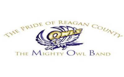 Reagan County High School
