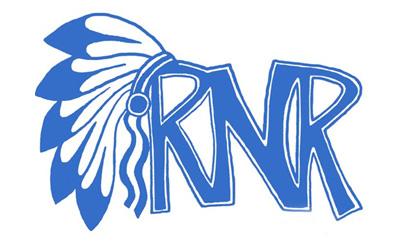 Ross N. Robinson Middle School