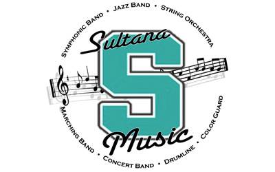 sultana_music_feature