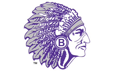 Bellevue East High School