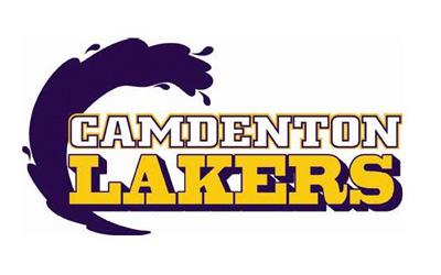 Camdenton R3 School District