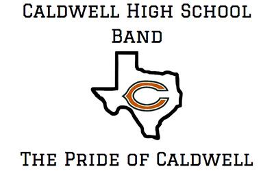 Caldwell High School